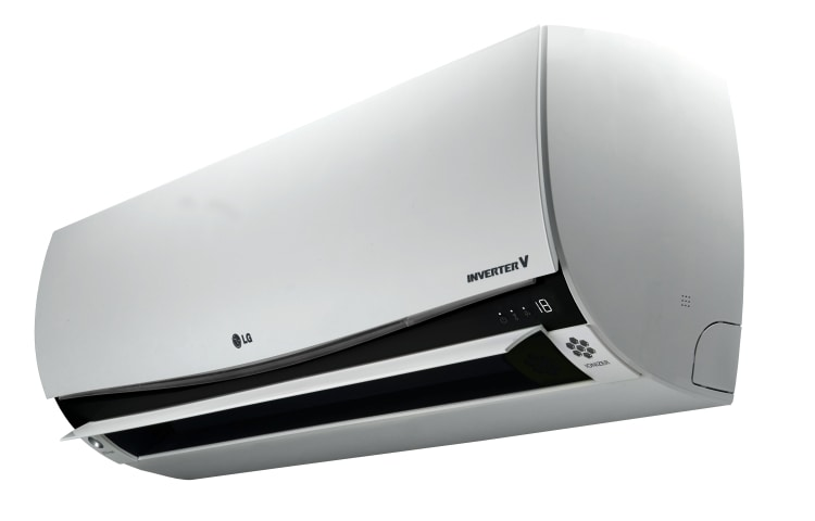 LG Residential Air Conditioners T1828Q thumbnail 6