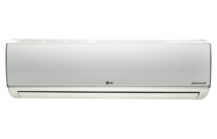 LG Residential Air Conditioners T182NC thumbnail 1