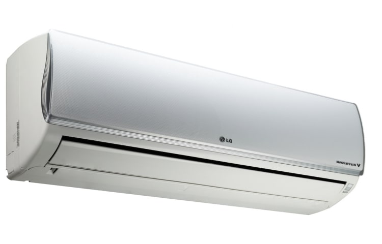 LG Residential Air Conditioners T182NC thumbnail 3