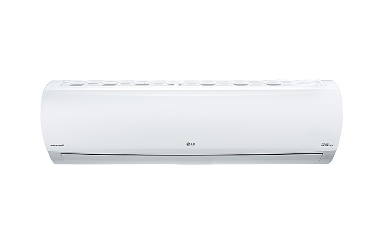 LG Residential Air Conditioners T3224C thumbnail 1