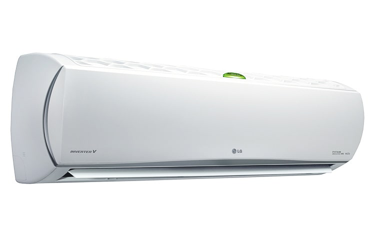 LG Residential Air Conditioners T3228P thumbnail 2