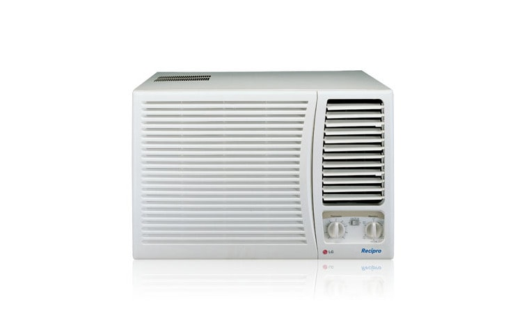 LG Residential Air Conditioners W182AC.SN3 thumbnail 1