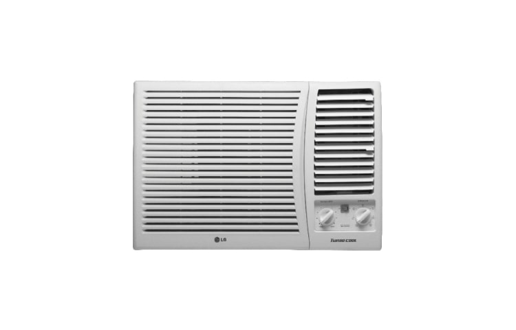 LG Residential Air Conditioners W242AH thumbnail 1
