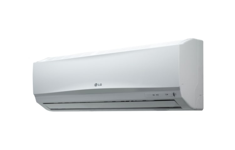 LG Residential Air Conditioners Y182NC thumbnail 2