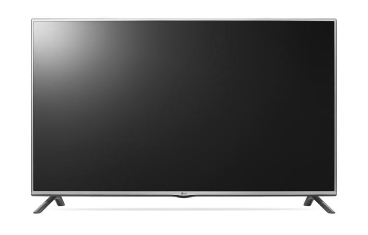Lg 32lf550d La Tv 32 Inch Lf550d Lg Arabia