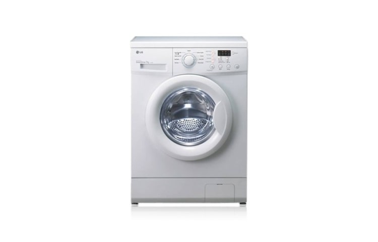 lg f8068qdp washers lg saudi arabia rh lg com LG Tromm Washer Manual LG Washer WM2455HW Manual Model Number