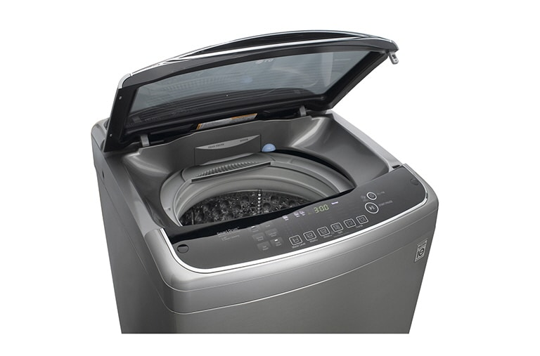 LG Washing Machines WTS09DHM thumbnail 4