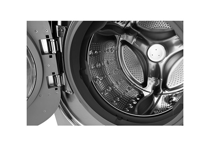 LG Washing Machines WST2112XM thumbnail 14
