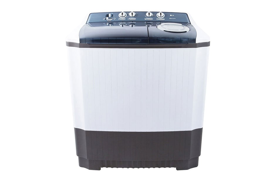 LG Washing Machines WTT15PGW 1
