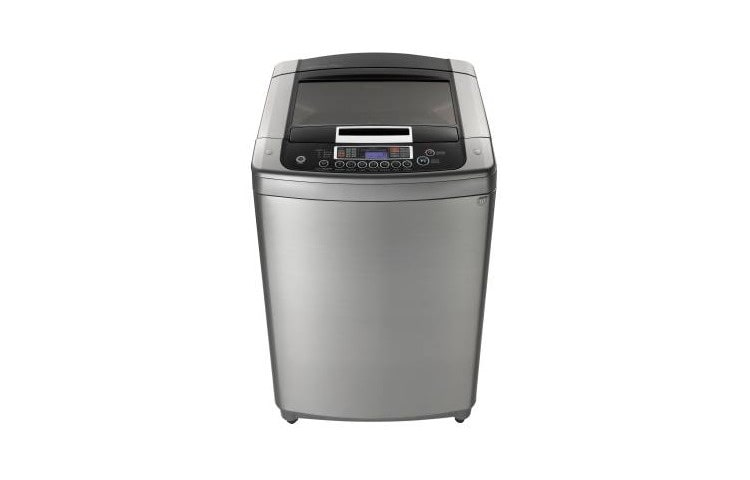 LG Washing Machines TR1103AEP5 thumbnail 1