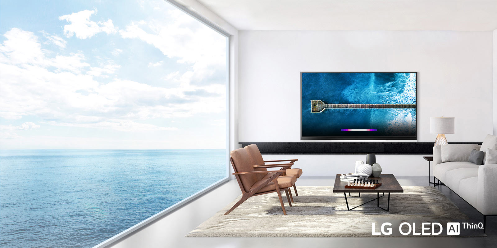 OLED-2019_introduce_banner_E9_D