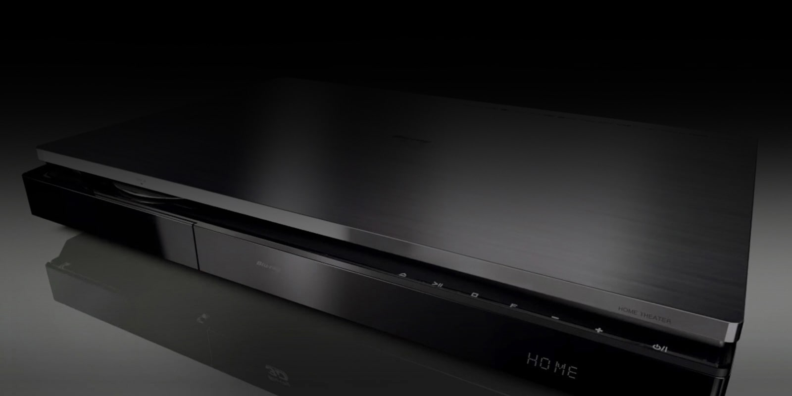 3d blu ray players lg 3d blu ray player lg singapore. Black Bedroom Furniture Sets. Home Design Ideas