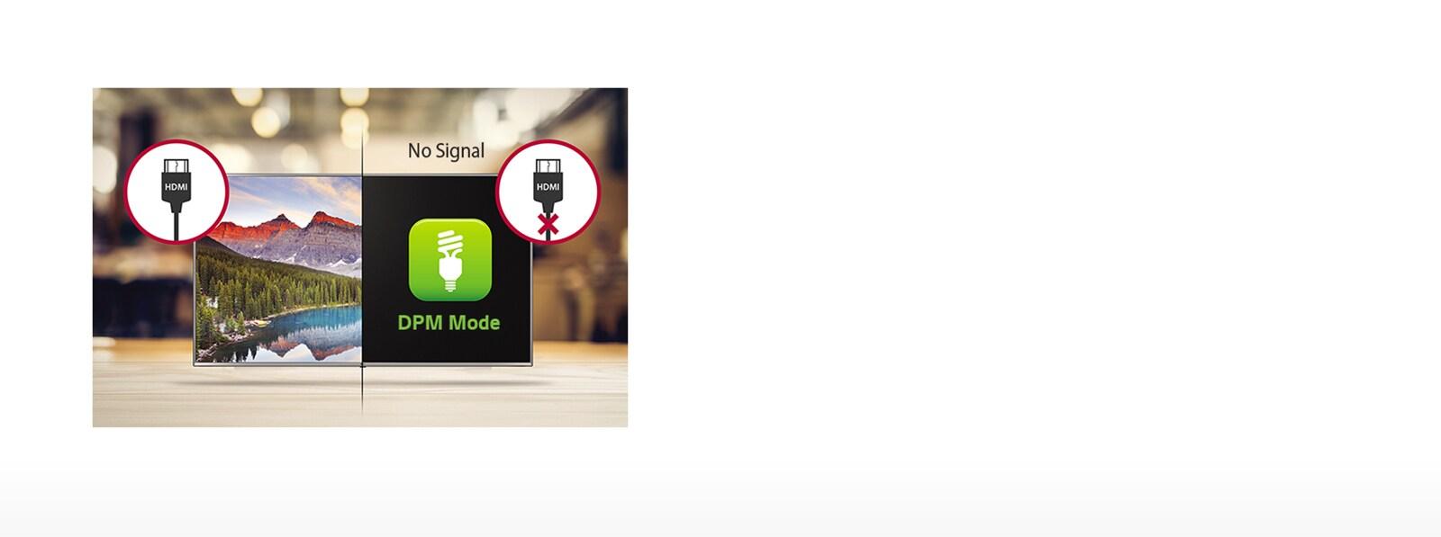 75UU640C_Commercial_Lite_D09_07_DPM-(Display-Power-Management)_1534145055756