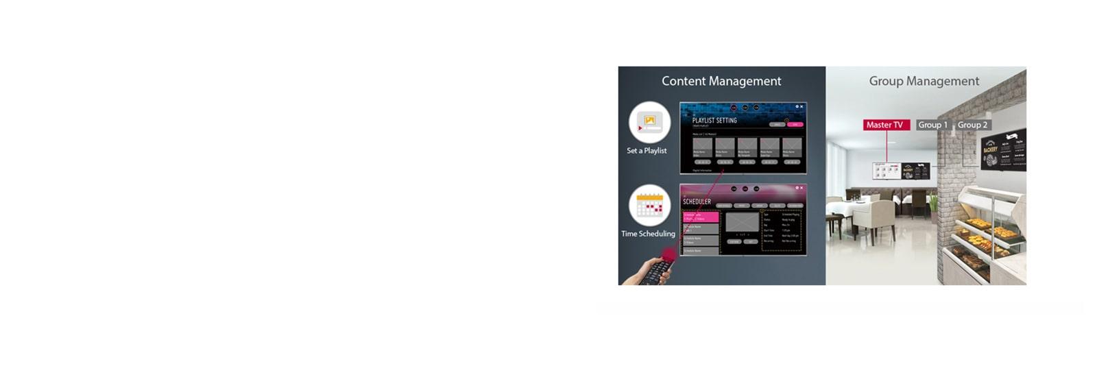 86UU640C_Commercial_Lite_D02_01_EmbeddedContentManagement&GroupManagement_1541488080597