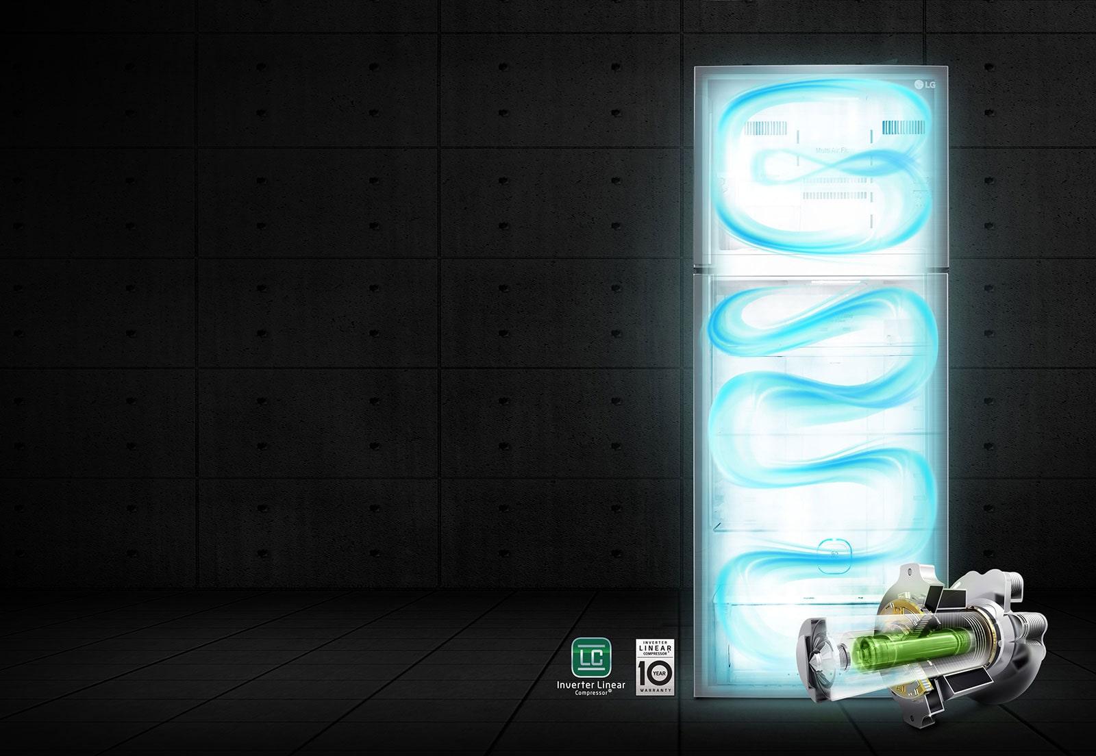 GT-D4417BL_Top-Freezer-Refrigerators_ILC_D