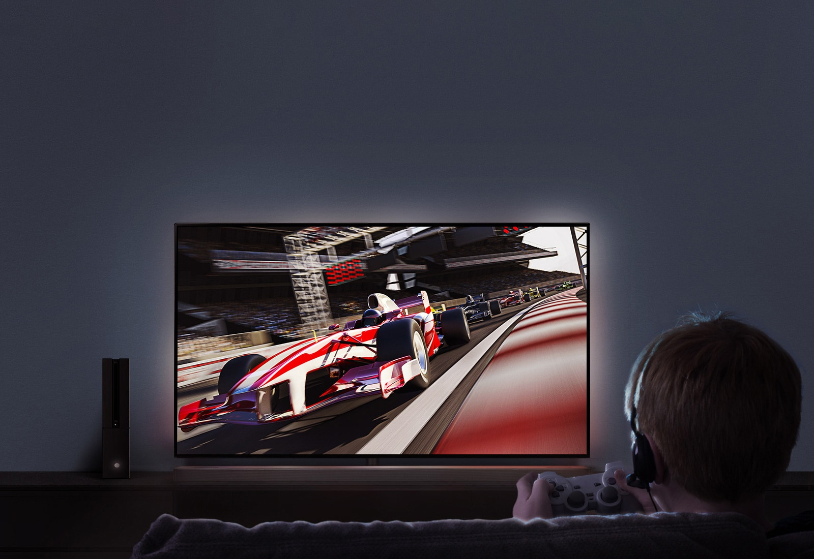 Lg 65 Super Uhd 4k Tv Electronics Sg Led Diagram Movement Color Remote Smooth And Fast Hdr Gaming