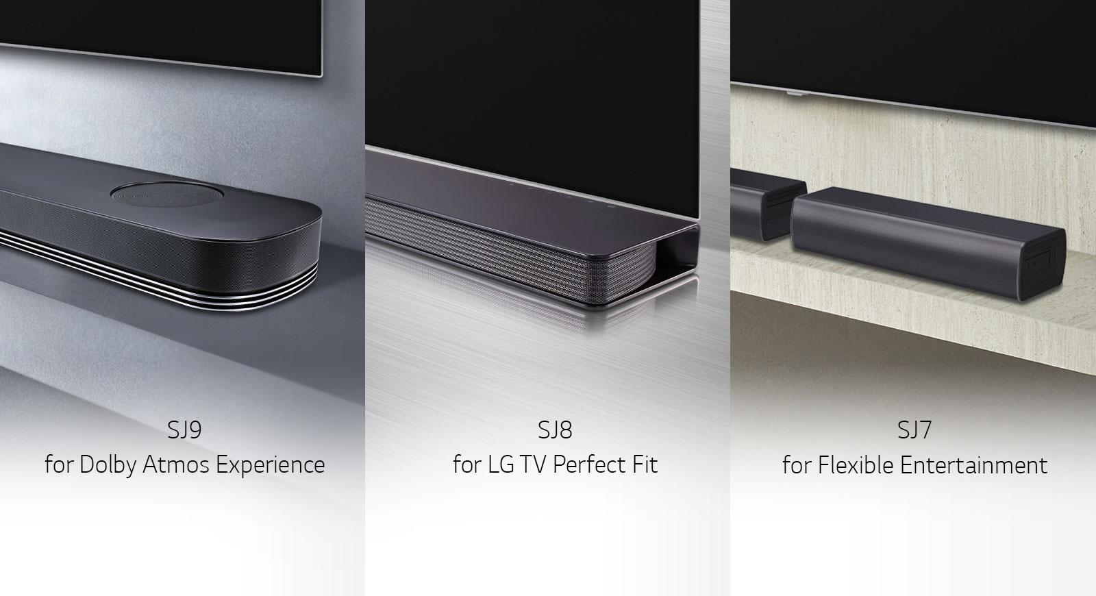 Lg 55 Led Digital Ultra Hd Smart Tv Hitam Model 55uh650 Update 55uh650t Uhd 4k Webos55 Inch Khusus Jabodetabek 65 Flat 65uj652t Area Source See All Soundbars