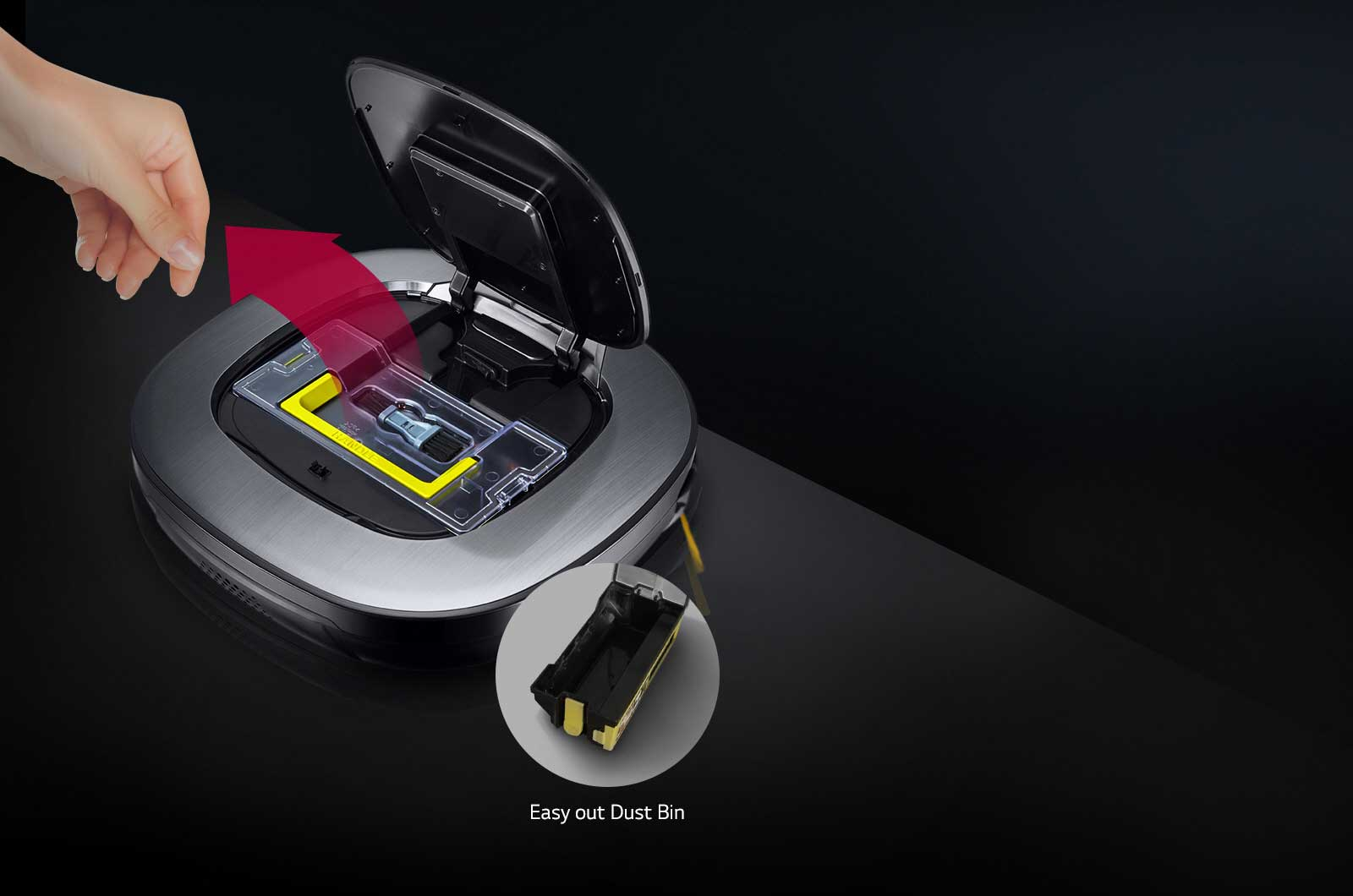 VR66900TWA-Robot-Vacuum_09_pc_1013_t1