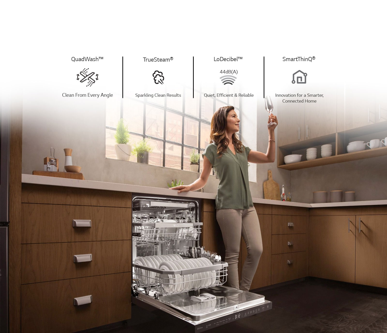 DFB425FP_Dishwasher_Four-Reasons-to-Buy-an-LG-Dishwasher_D