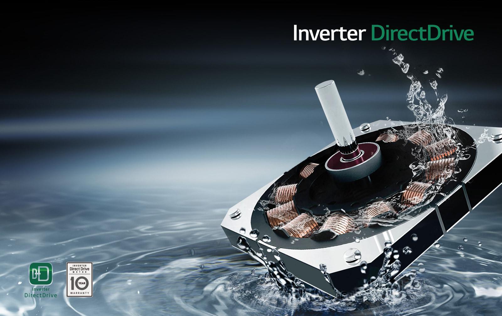 DFB425FP_Integrated_Dishwashers_Inverter-DD_03D