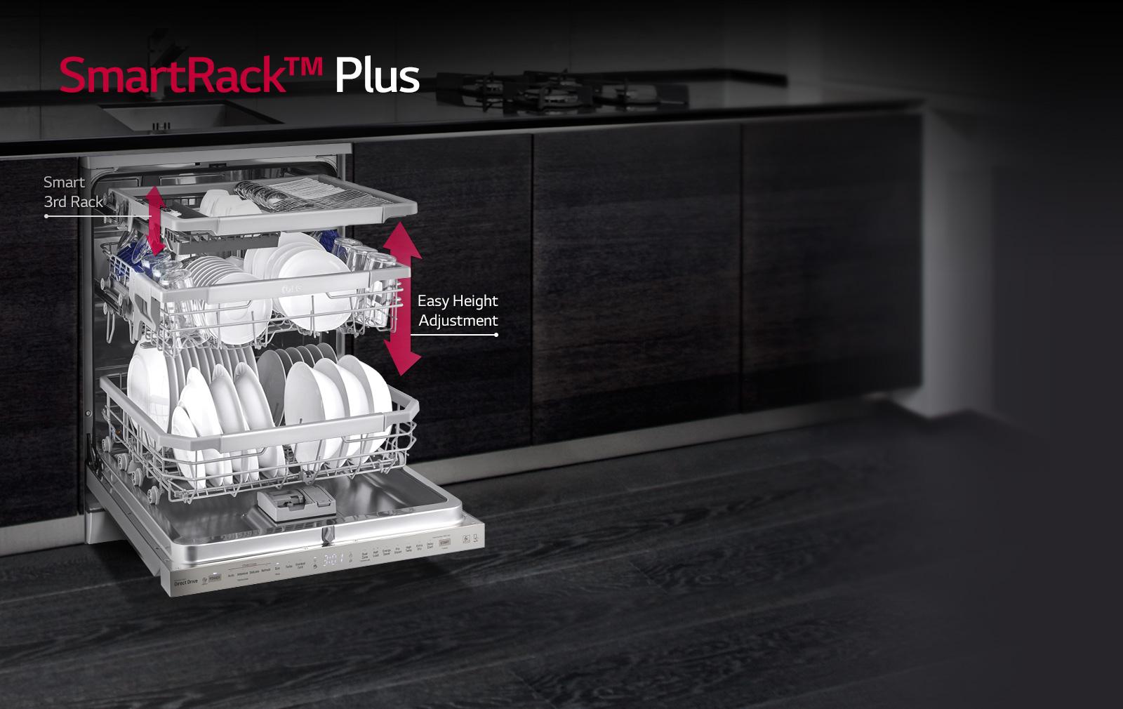 DFB425FP_Integrated_Dishwashers_SmartRack_02D