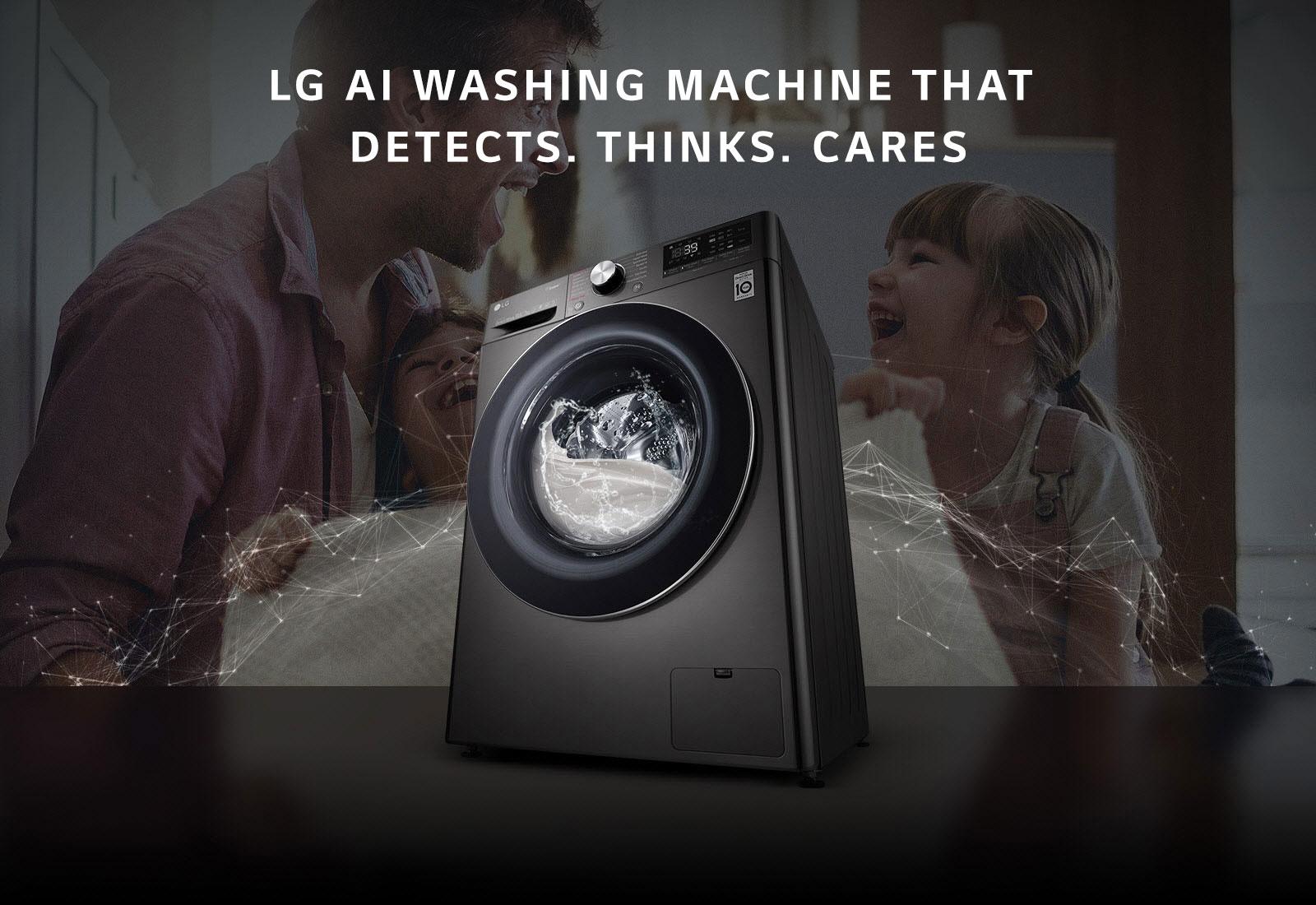 FV1450S2K_Front-Load-Washing-Machine_01-1-Vivace-Intro-Desktop_v1