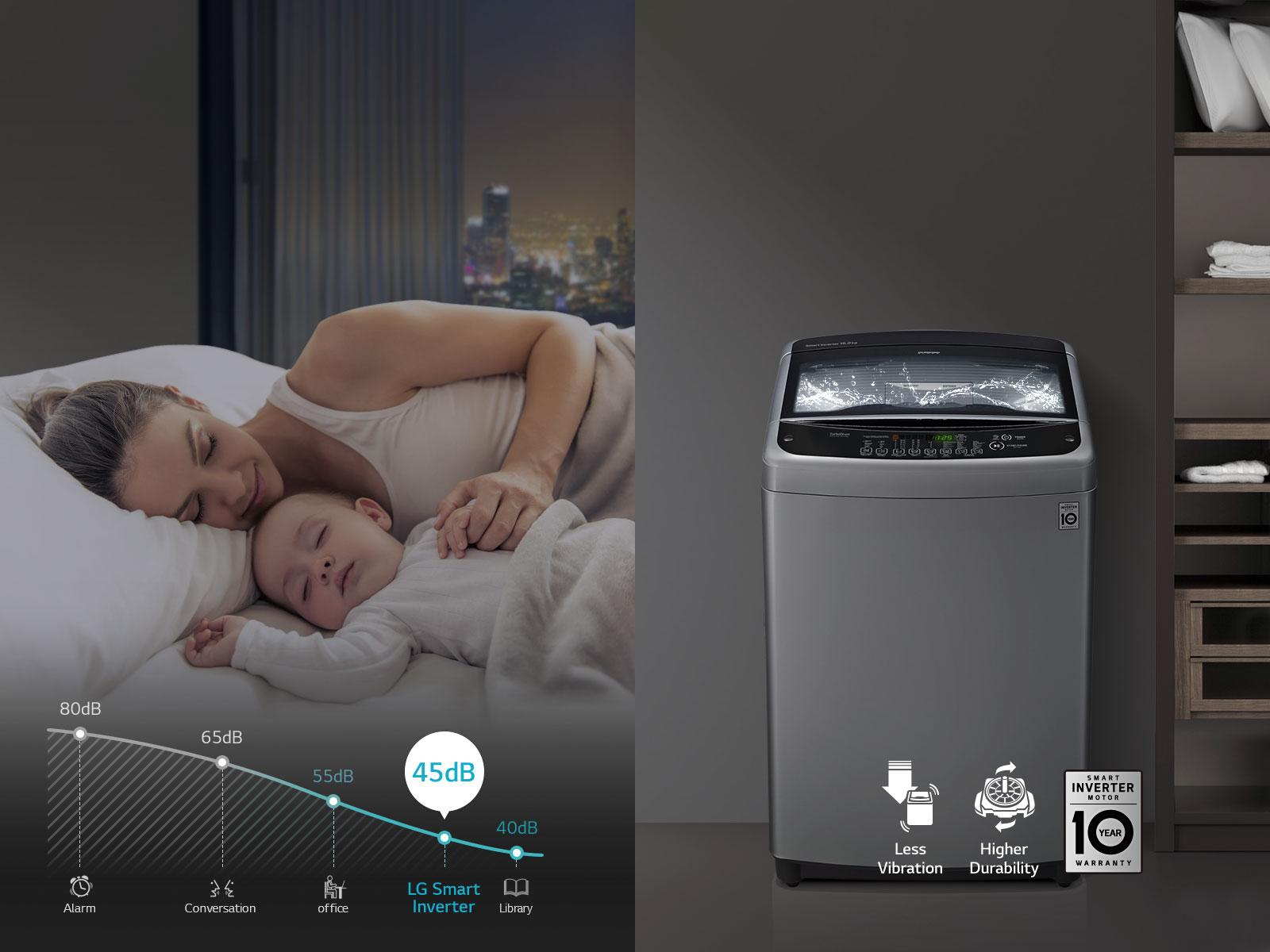T2175VSPW_Top-Load-Washing-Machines_LoDecibel_D_v2