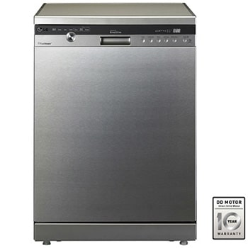 lg d1465cf product support manuals warranty more lg singapore rh lg com lg dishwasher ldf7920st service manual lg inverter direct drive dishwasher owners manual
