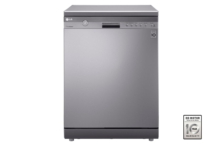 lg d1464cf dishwashers lg d1464cf truesteam dishwasher. Black Bedroom Furniture Sets. Home Design Ideas