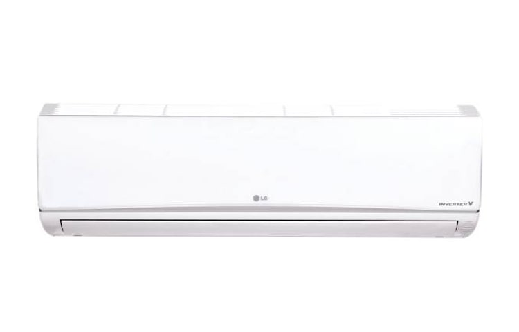 LG Home Air Conditioners BSNQ246C8A1 thumbnail 1