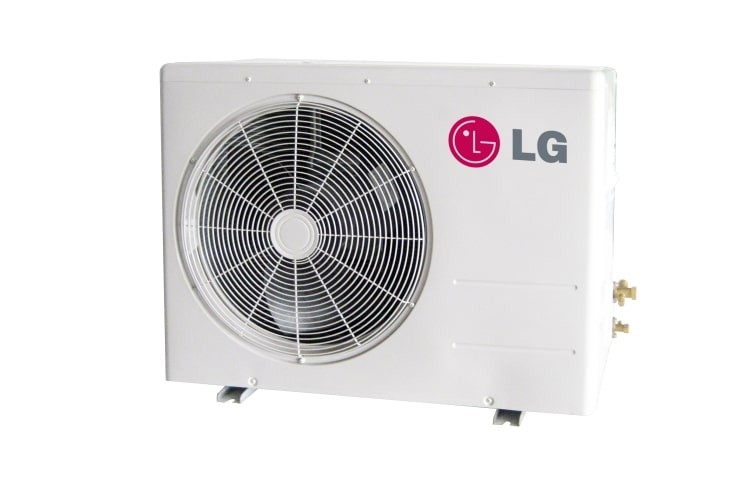 Lg Non Inverter Outdoor Unit Hsuc186c4a5
