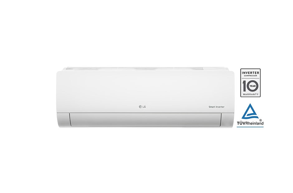 LG Home Air Conditioners BS-Q096J3A3 1