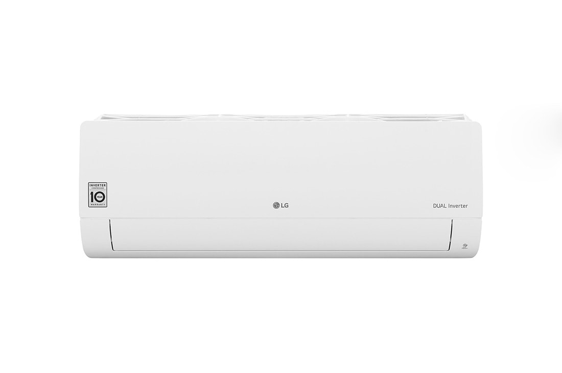 LG Home Air Conditioners S4-Q12JA3AA 1