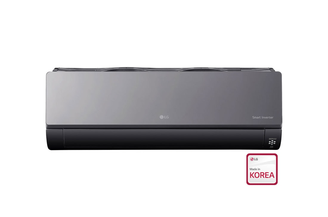 LG Home Air Conditioners AMNC09GDJR0 1