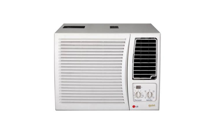 lg window air conditioner twc186nbab0