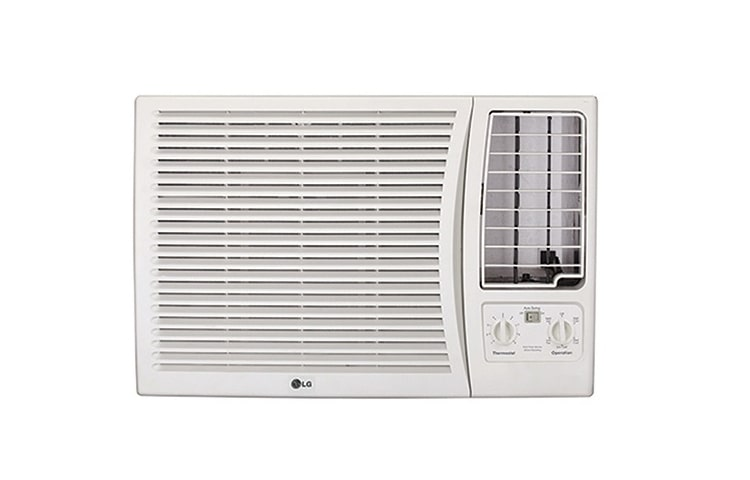 lg window air conditioner uwc126cbab1. Black Bedroom Furniture Sets. Home Design Ideas