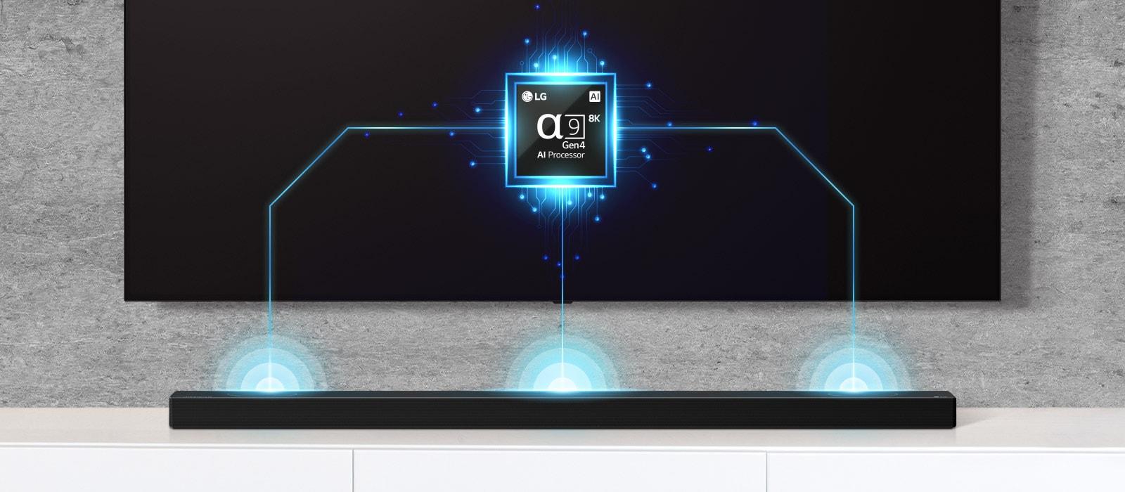 https://www.lg.com/sg/images/home-audio/md07528051/feature/SP9YA_Home_audio-04-AI-Processor-Desktop.jpg
