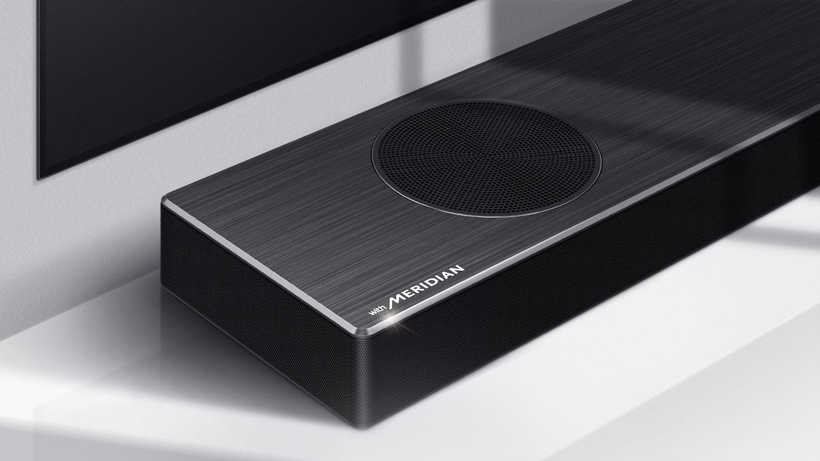 https://www.lg.com/sg/images/home-audio/md07528051/feature/SP9YA_Home_audio-05-Meridian-Desktop.jpg