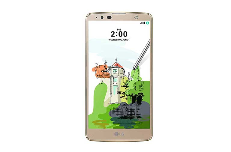 LG Mobile Phones Stylus 2 PLUS thumbnail 8