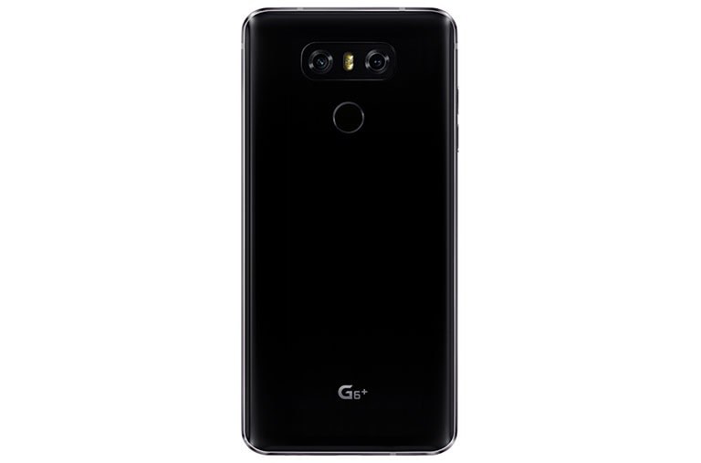 LG Mobile Phones G6+ thumbnail 15