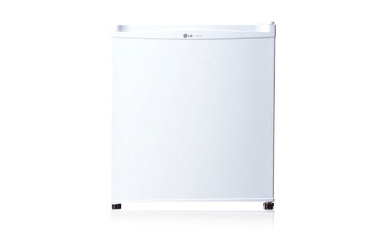Lg mini bar fridge gr 051ssf - Picture of bar ...
