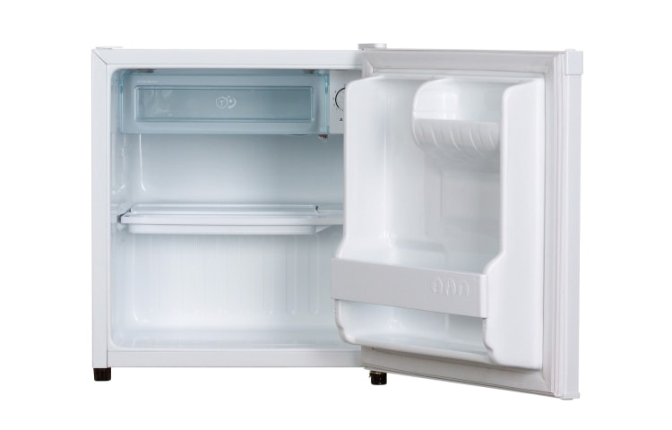 Lg Mini Bar Fridge Gr 051ssf