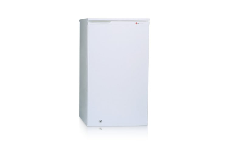 Lg Gr 131ssf Refrigerator 130l Grey Bar Fridge With Can