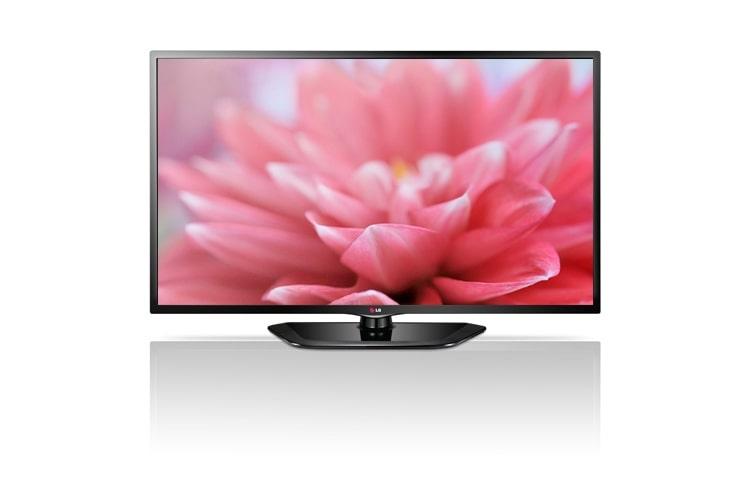 lg 32 inch led tv ln5100 lg singapore. Black Bedroom Furniture Sets. Home Design Ideas