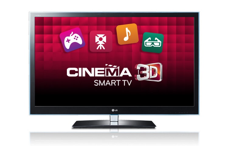 lg 42lw5700 led cinema 3d smart tv rh lg com