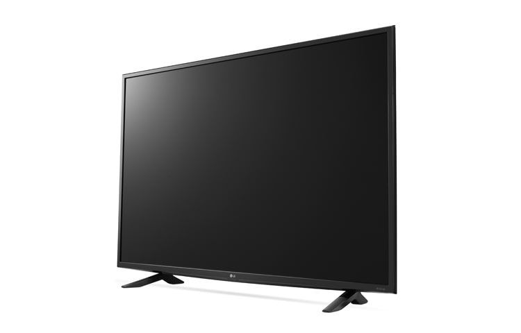 Vod divx com регистрация телевизора samsung