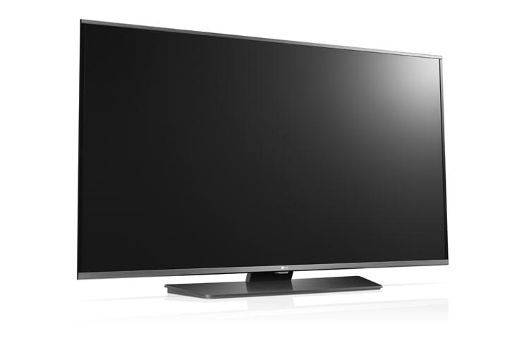 LG, webOS TV, Smart TV, LF63