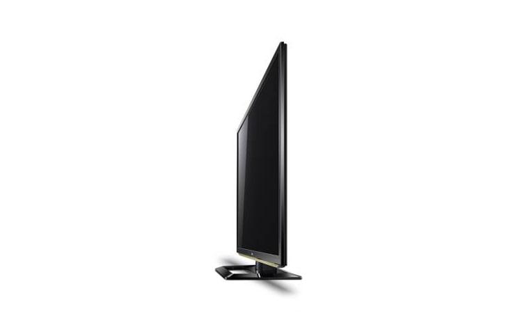 LG 65LM6200 TV 64Bit
