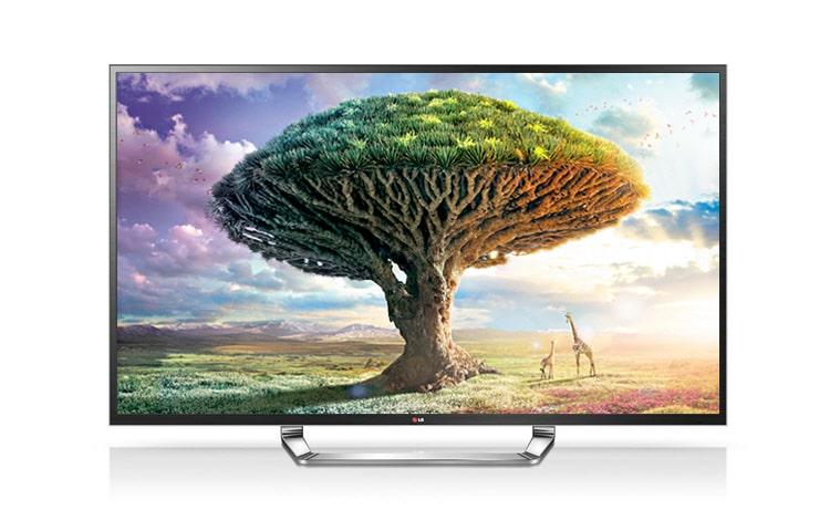 84 lm9600 ultra high definition cinema 3d smart tv led. Black Bedroom Furniture Sets. Home Design Ideas