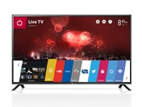 Lg 42lb650t Product Support Manuals Warranty More Lg Singapore